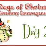 ***Closed***Day 2: $100 Shopbop Giveaway