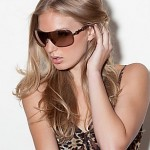 Holiday Fashion Guide- GUESS Eyewear