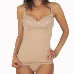 DuMi Shapewear For The Holidays