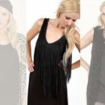 Holiday Fashion Guide- The Delacy Collection
