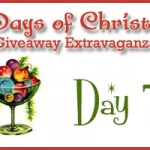 ***Closed*** Day 7: Novica $75 Gift Card Giveaway