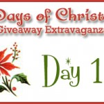 *Closed* Day 12: eShakti Custom Dress Giveaway!