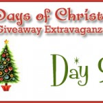 **Closed**Day 9: GUESS Sunglasses Giveaway