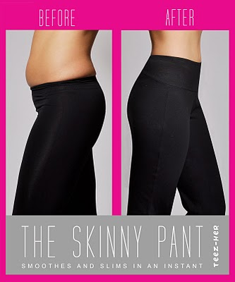 7e52c797f7 As for the pants they too are very comfortable and feature an invisible  tummy slimming panel to hold you in right where you need it!
