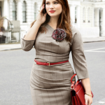 Money Saving Tips for Buying Plus Size Clothing