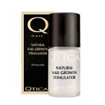 Qtica Nail Products Review