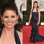 Steal Debra Messing's Look From tarte!