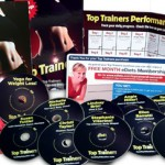 Top Ten Trainers DVD Review