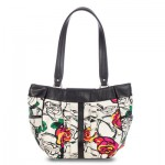 Bloom in Style With Miche! <em>(Spring Fashion Guide) </em>