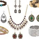 Guy and Eva Spring Collection <em>(Spring Fashion Guide)</em>