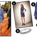 Get Kirsten Stewart's Look for Less!