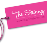 Flash Sale Skin Care Site 'The Skinny' Re-Launching