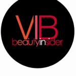 FREE Shipping + 5 Free Samples for Sephora VIB's!