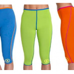 Zagorra Hot Pants Can Help You Lose the Holiday Pounds!