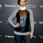 Steal Alicia Key's Style!