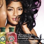 Herbal Essence Smooth and Shine Collection