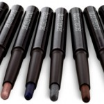 The Eyes Have It! Laura Mercier February 2013 Launches