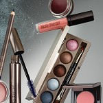 Laura Mercier Arabesque Collection for 2013