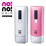No! No! Hair Removal