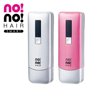 NONO HAIR