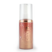 Kardashian_Beauty_Glisten_Up_89ml_1384181449_listing