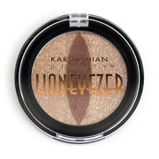 Kardashian_Beauty_The_LionEyezer_4_3g_1384182779_listing