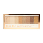 Kardashian_Beauty_Touch_Tones_Gradient_Shadow_1384183683_listing