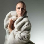 Faux Fur: Fleeting Fad or Forever Fashion?