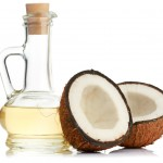 Coconut Oil: An extract that's exactly what the body needs