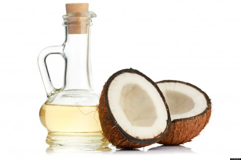 o-BENEFITS-OF-COCONUT-OIL