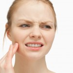 Teeth Grinding: Not Just a Cosmetic Problem