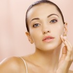 How Cosmetic Lasers Can Help You Solve Your Skin Problems