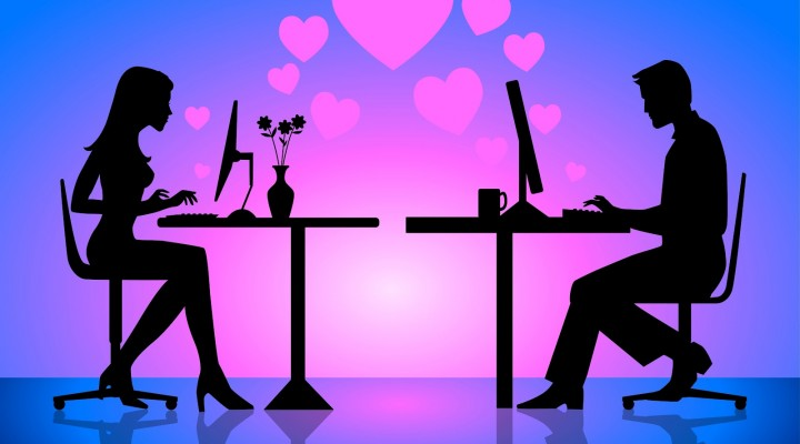 Tips & Tricks For Successful Online Dating