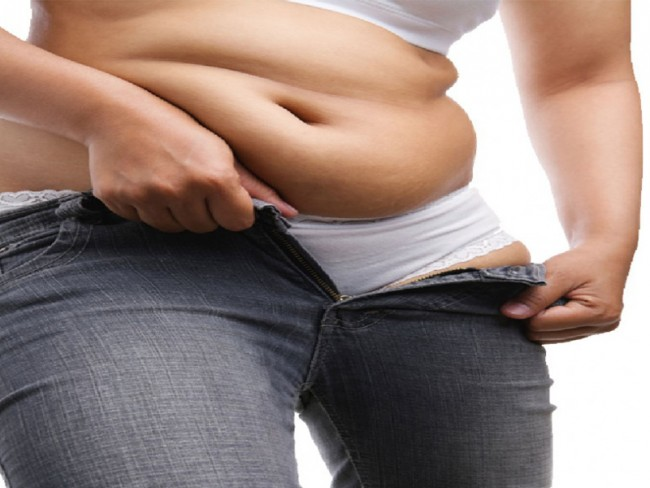 burn-belly-fat