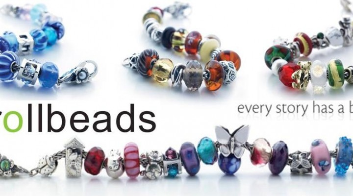 So What's The Fuss About Trollbeads Anyway?