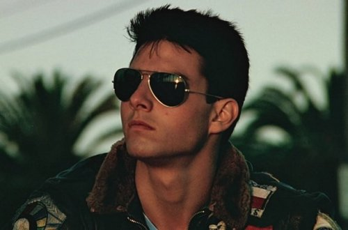 tom-cruise-top-gun-sunglasses1