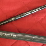 Smashbox's Always Sharp 3D Eye Liner