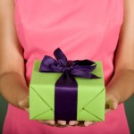 The Special Touch: Personalized Presents That Say You Care