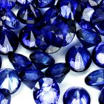 A Timeless Piece: The History of Sapphires