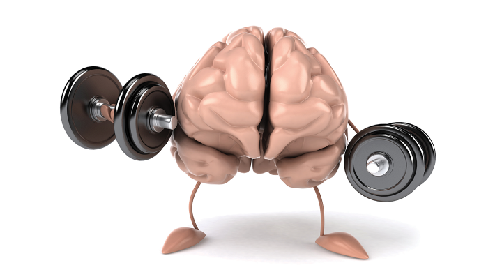 How To Enhance Your Working Memory