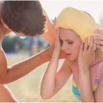 4 Ways Summer Literally Hurts