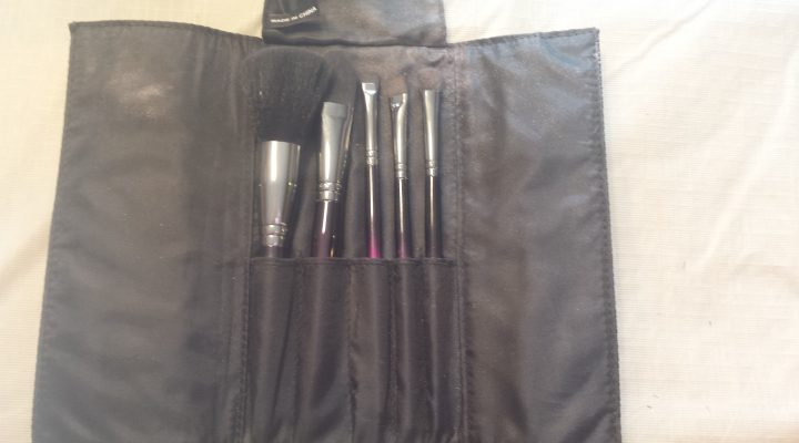 Proffesional Quality Make Up Brushes that Wont Break the Bank