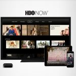 We love to watch it free, what about HBO NOW?