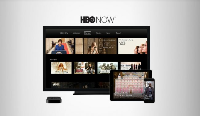 HBO-Now-Smart-TV