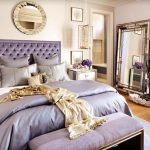 Top Trends In Home Furnishing Style