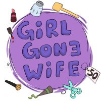 girl-gone-wife