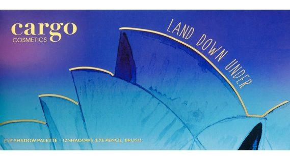 land-down-under-carton