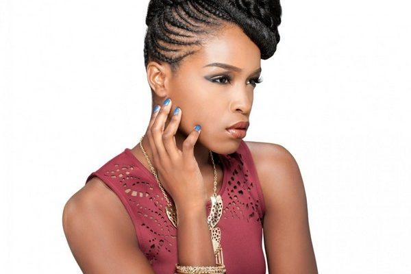 5 Tips For Rocking African Hair Braids