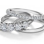 Fashion Guide for Choosing Stylish Wedding Rings