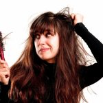4 Ways Women Can Minimize the Appearance of Thinning Hair